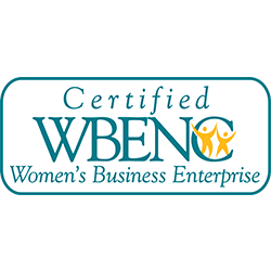 WBENC-sq-transparent